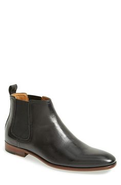 ALDO 'Lawrence' Chelsea Boot (Men) available at #Nordstrom