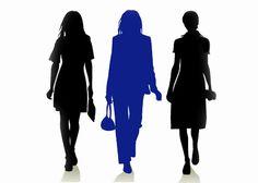 Ποιες γυναίκες κινδυνεύουν να μείνουν στο… ράφι;