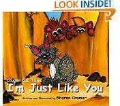 Free Kindle Books - World Literature - WORLD LITERATURE - FREE - Cougar Cub Tales: Im Just Like You