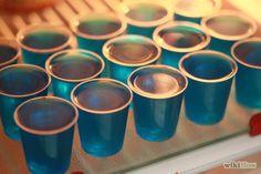 Make Blue Hawaiian Jello Shots Step 6.jpg