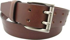 Top  Bekleidung, Herren, Accessoires, Gürtel Rind, Belt, Handmade, Accessories, Fashion, Clothing, Leather, Belts, Moda