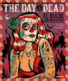 Jorge Aldrete is great. Check out his work at www.jorgealdrete.com.