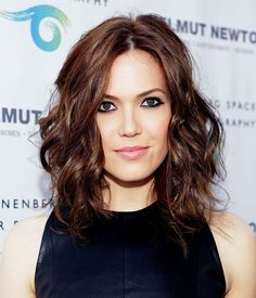 Mandy+Moore's+Changing+Looks+-+2013 +-+from+InStyle.com