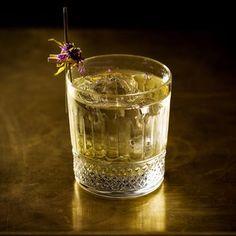 Nikkei Martinez - Aged sake, mosto verde pisxo, black salt, flowers.jpg