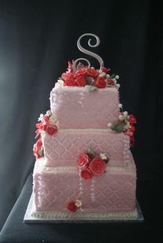 wedding cakes on pinterest cake delivery boston and wedding cakes