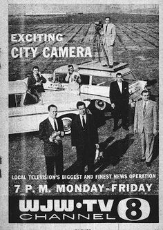 CityCamera1959.