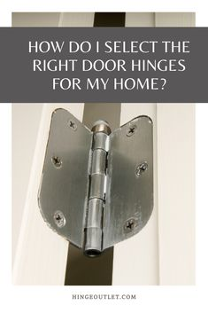 BRITISH MADE TRESTLE HINGES CHOICE SIZES HAND FORGED TOP QUALITY HAMMERED FINISH