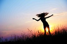 Como superar una ruptura amorosa y volver a ser felíz #superarruptura