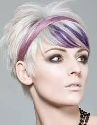 colore grigio capelli corti moda - Cerca con Google