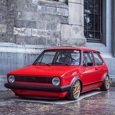 Scirocco Volkswagen, Volkswagen Golf Mk1, Vw Mk1, Golf 1, 147 Fiat, Volkswagen Germany, Mk1 Caddy, Jetta A2, Vw Cars