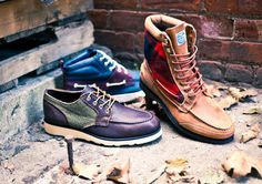 Get Footsmart coupon codes for November 2013 and save on brands like Timberland, Clarks, Easy Spirit, Hush Puppies and more. #footsmart #footwear #shoes #foot #Sebago