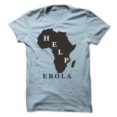 EBOLA - #silk shirt #cool sweatshirt. ADD TO CART => https://www.sunfrog.com/Offensive/EBOLA-imxb.html?68278