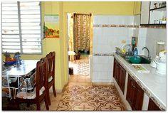 Detalle del comedor - cocina. Decor, Cabinet, Room Divider, Furniture, Kitchen, Home Decor, Room, Kitchen Cabinets