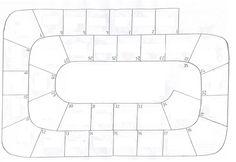bordspellen zelf maken - Google zoeken