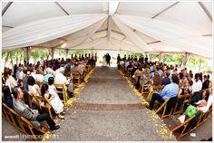 Nicollet Island Pavilion Reception   Minneapolis St Paul Wedding Venues