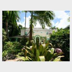 Villa Nova Hotel - Find Barbados Properties for Sale - Villas for Sale @ Island-Villas.com