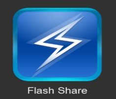 share it apk download