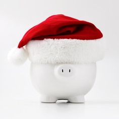 Holiday Spending and the Common Cents Approach