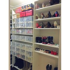 yumeさんの、玄関/入り口,シューズクローク,靴収納,玄関収納,玄関クローク,輸入住宅,整理整頓,イベント参加中,靴収納ケース,のお部屋写真