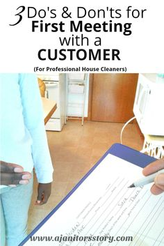 Exceptional Cleaning Tips hacks are offered on our site. Take a look and you wont be sorry you did. House Cleaning Services, House Cleaning Tips, Spring Cleaning, Deep Cleaning Tips, Cleaning Solutions, Cleaning Hacks, Diy Hacks, Cleaning Business, Business Tips
