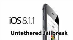 http://taigjailbreakdownload.weebly.com/blog/december-29th-2014  iOS 8.1.1 Jailbreak Tweaks Support With iPhone 6 Plus