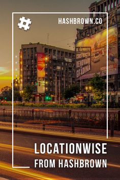 Verify location of assets, images, billboards, hoardings, wildlife and more. LocationWise is the right tool for storing and saving images with location, date and time information.  #outdoormediamonitoring #locationverification #timestamp #locationaware #customerservice #Design #Application  #realtime #hashbrown #mobileapplications #mobileapps #development #appdevelopment #chat #graphicdesign #software #informationtechnology #hashbrownsystems