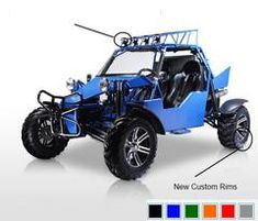 BMS go kart for sale Street Legal Moped, Gas Go Kart, Gas Scooters For Sale, Kids 4 Wheelers, Quads For Sale, Go Karts For Sale, Kids Atv, Sand Rail