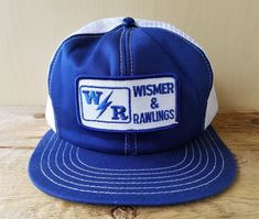 95a71226cc5741 Details about Vtg Dresser Titan Canada Oil Gas Mesh Trucker Style Snapback Hat  Retro 80's