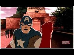 http://comics-x-aminer.com/2013/05/21/new-trailer-for-avengers-assemble/