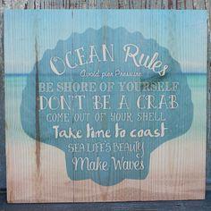 Shop our low prices for seashells, starfish, beach, surf & coastal decor, wedding favors, based in Huntington Beach, California.