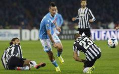 Napoli-Juventus, barone (Sky): ''Non si parli solo del fuorigioco, ieri i bianconeri sono stati superiori'' #napoli #juventus