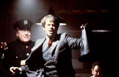 Warren Beatty in Reds (1981)