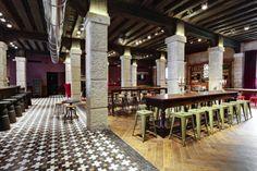 http://toffecamping.me/italie/hotel-in-venetie-generator/
