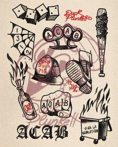 Illustration Copy x Din x 200 G Signed (Frame is not included) Kritzelei Tattoo, Dice Tattoo, 12 Tattoos, Doodle Tattoo, Tattoo Skin, Tattoo Drawings, English Rose Tattoos, Stick Poke Tattoo, Tattoo Catalog