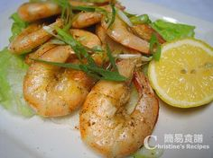 A family food blog with hundreds of easy Chinese recipes, delicious Asian and Western cuisines for the home cook. Step-by-step photographs.