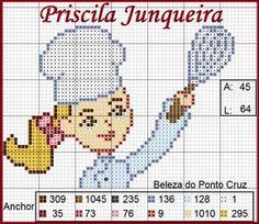 Para salvar em uma resolução excelente, acesse: http://priscilajunqueirapontocruz.blogspot.com/