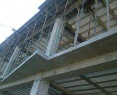 #آلموتوربندی #ساختمان #پیمانکاری #ساختوساز #ساختن #آپارتمان #بنایی #بنا #کارگرساختمان Construction, Building