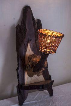 Materials: dried wood PRICE: 50 EURO www.natureistheartist.webgarden.ro