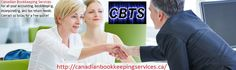 #accounting, #bookkeeping, incorporating, and #tax return needs. Contact us today  http://canadianbookkeepingservices.ca