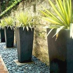 #homedesignideas #patio #backyards #gardendesign