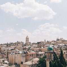When traveling we think there's no better way to absorb a new culture than by stepping into local cafes. Jerusalem is a great example so @fancymissnancy1 is sharing 5 of its can't-miss coffee shops up now over on the blog. Have you been? #DarlingDaily   Photo by @robjbye  via DARLING MAGAZINE OFFICIAL INSTAGRAM - Fashion Campaigns  Culture  Advertising  Editorial Photography  Magazine Cover Designs  Feminism  Empowerment