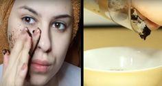 Uso y beneficios del café como recurso cosmetológico para la piel