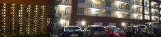 Led verlichting VvE (appartementencomplex)