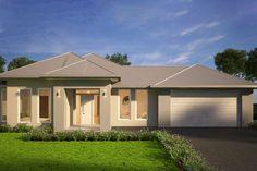 Addison 4 - Dechellis Homes Porch, Floor Plans, House Design, Flooring, Architecture, Homes, Outdoor Decor, Home Decor, Modern Townhouse