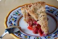 Delicious pie - good picture