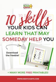 We all want our kids to be equipped with knowledge and skills today we share with you a cheeky post on 10 skills your children can learn that might be useful for YOU someday! Click through to the post and Pin this for later! #kids #parentingtips #parenting #parentingblogger #parentblog #mummyblogger #skills #kidslearning #kidsactivities #activities Learning Activities, Kids Learning, Activities For Kids, How To Sleep Properly, Bug Hotel, Common Sense Media, Reading Music, Planting Vegetables, Helping Hands