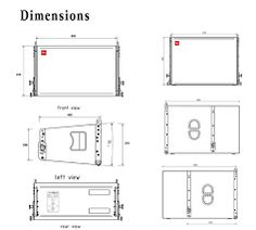subwoofer box design for 12 inch Car Speaker Box, Speaker Plans, Subwoofer Box Design, Floor Plans, How To Plan, Audio, Google, Floor Plan Drawing, House Floor Plans