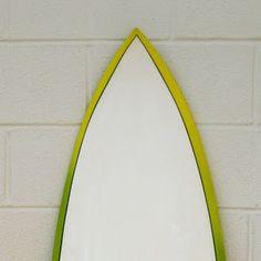 mickey june surfboard art- Google Search