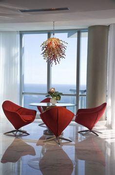Jade Ocean Penthouse by Pfuner Design (9)