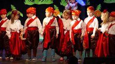 """""""Piracki Skarb"""" - grupa 5 latków - Przedszkole Integracyjne Nr 9 w Tarno..."""